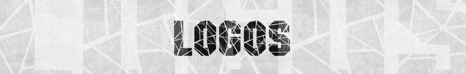 Сборка логотипов