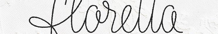 «Женский» логотип