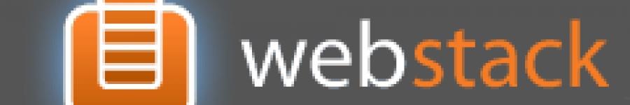 Логотип стартапа