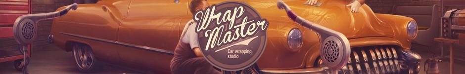 WrapMasters