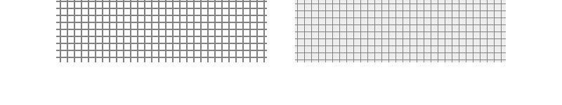 Изменилась толщина линий у сетки и направляющих при работе с артбордами в Photoshop CC