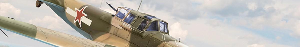 Il-2NS-37