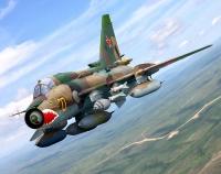 Su-17m4
