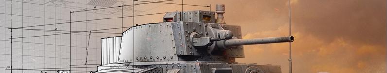 Pz38(t) для World of Tanks