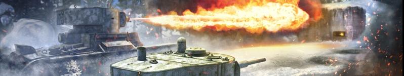 Зимняя война ( 1939-1940 )