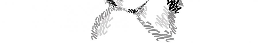 Типографские делишки