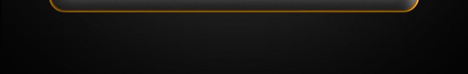 Эскиз дизайна сайта