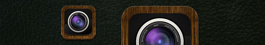 Иконка для айфона