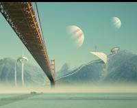Kepler 22 B