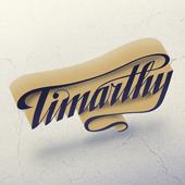 timarthy