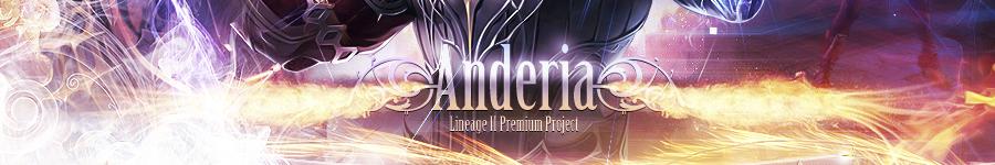 Дизайн сайта игрового сервера