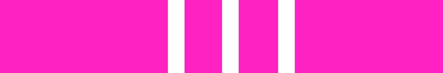 Woman. Flat design. 8 bit. 2015