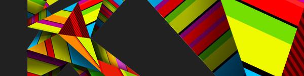 Логотип города Курск. Второй кейс