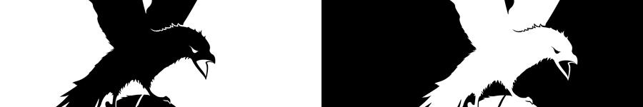 Логотип баскетбольного клуба