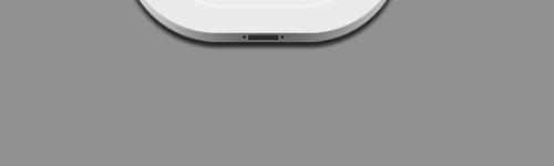 иконка для приложения в котором собранны все облачные диски