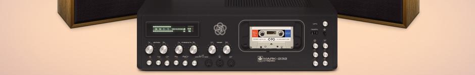 Маяк-232