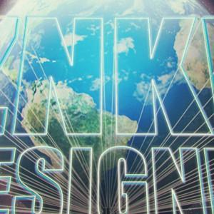 znkf_designe